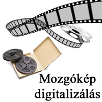 digitalizálás, másolás, archiválás, emlék, mentés, hang, hangzóanyag, magnó, kazetta, orsós, szalag, hanglemez, LP, kép, fénykép, dia, slide, mozgókép, film, 8mm, 9.5mm, 16mm, Super8mm, Normal8mm, videó, VHS, NTSC, PAL, Video8, HI8, Digital8, MiniDV, MicroMV, CD, DVD